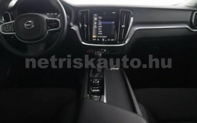 V60 2.0 D [D3] Geartronic személygépkocsi - 1969cm3 Diesel 106407 6/12