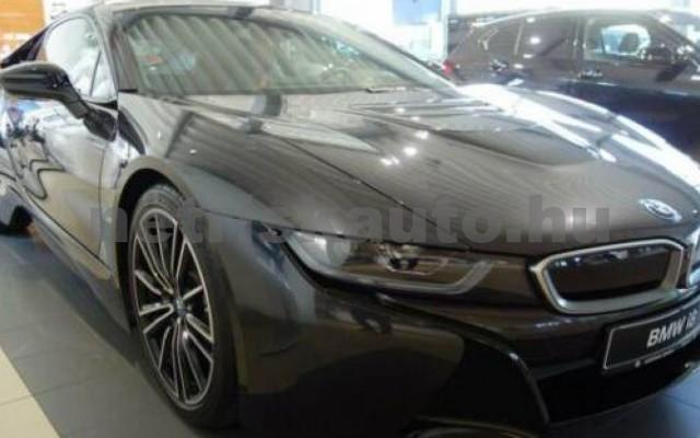 BMW i8 személygépkocsi - 1499cm3 Hybrid 110321 2/12