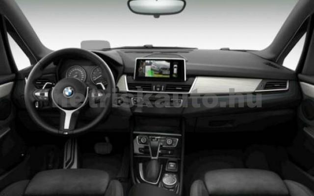 BMW 220 Active Tourer személygépkocsi - 1995cm3 Diesel 42613 3/7
