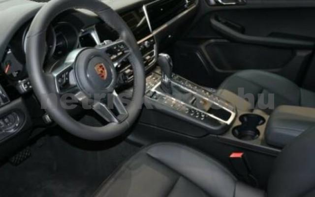 Macan személygépkocsi - 2995cm3 Benzin 106263 4/10