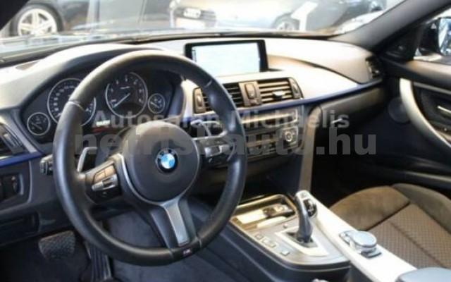 BMW 330 személygépkocsi - 2993cm3 Diesel 42675 7/7