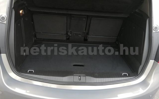 OPEL Meriva 1.4 Enjoy személygépkocsi - 1398cm3 Benzin 89216 7/10