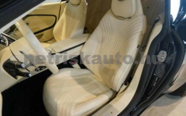 ASTON MARTIN DB11 személygépkocsi - 5204cm3 Benzin 109078 10/12
