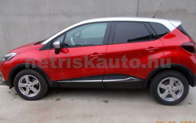 RENAULT Captur 1.5 dCi Energy Intens személygépkocsi - 1461cm3 Diesel 76869 2/7