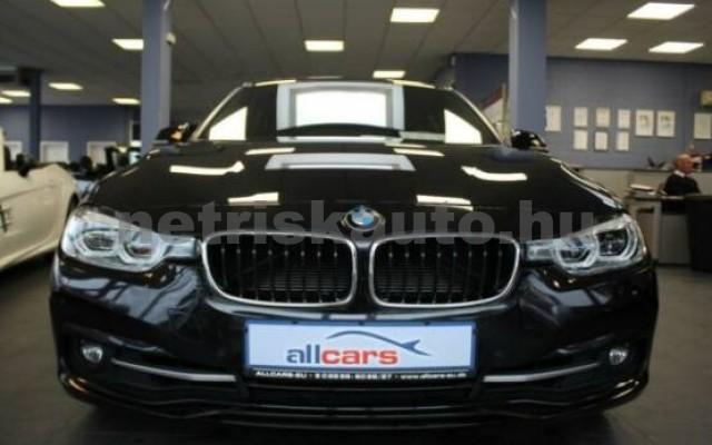 BMW 330 személygépkocsi - 2993cm3 Diesel 42680 2/7
