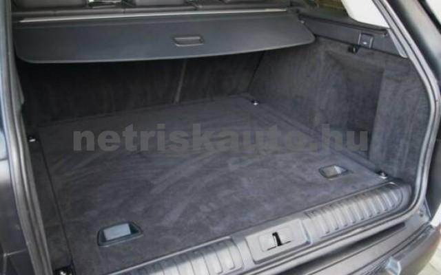 LAND ROVER Range Rover személygépkocsi - 2993cm3 Diesel 43482 7/7
