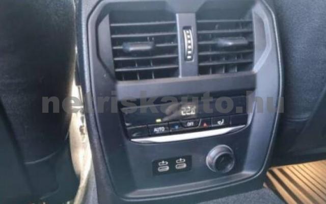 BMW 320 személygépkocsi - 1995cm3 Diesel 109803 9/12