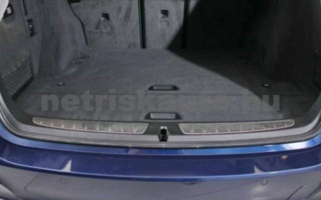 BMW 340 személygépkocsi - 2998cm3 Benzin 55421 6/7