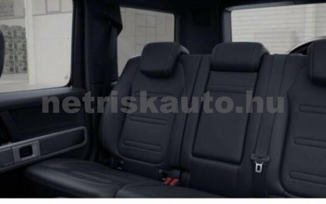 G 350 személygépkocsi - 2925cm3 Diesel 105892 5/7