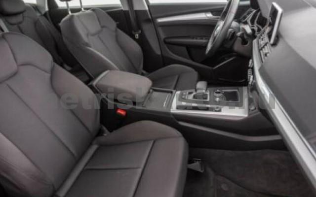 Q5 személygépkocsi - 1984cm3 Hybrid 104753 7/11