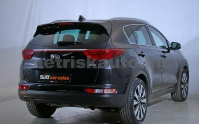 KIA Sportage személygépkocsi - 1995cm3 Diesel 43426 5/7