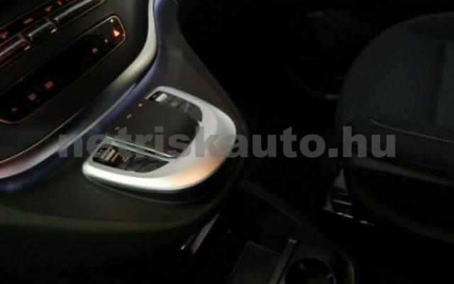 MERCEDES-BENZ EQV személygépkocsi - cm3 Kizárólag elektromos 105890 7/12