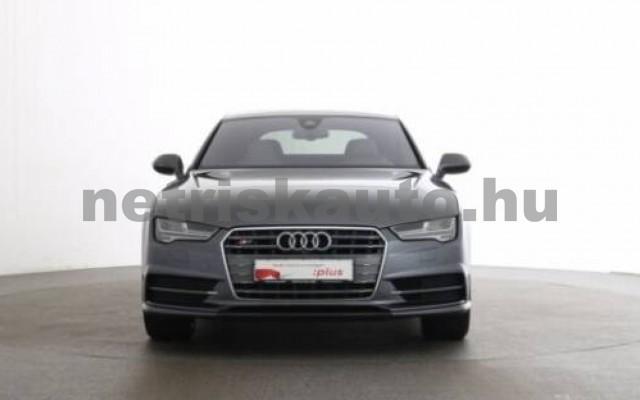 AUDI S7 személygépkocsi - 3993cm3 Benzin 55242 3/7