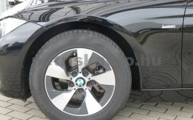 BMW 318 személygépkocsi - 1499cm3 Benzin 42634 7/7