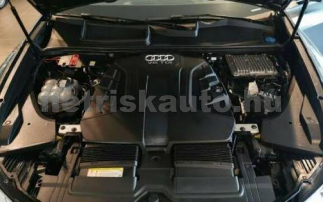 AUDI Q8 személygépkocsi - 3000cm3 Diesel 109445 9/12