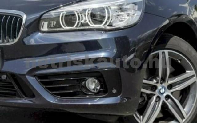 BMW 225 Active Tourer személygépkocsi - 1499cm3 Hybrid 55321 6/7