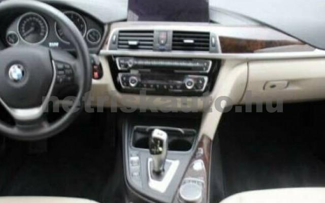 330 személygépkocsi - 2993cm3 Diesel 105064 9/10