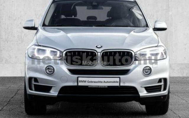 BMW X5 személygépkocsi - 2993cm3 Diesel 42347 2/7
