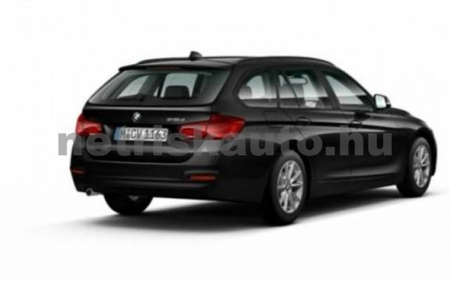 BMW 318 személygépkocsi - 1995cm3 Diesel 55330 4/6