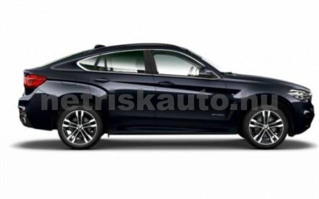 X6 személygépkocsi - 2993cm3 Diesel 105296 3/4