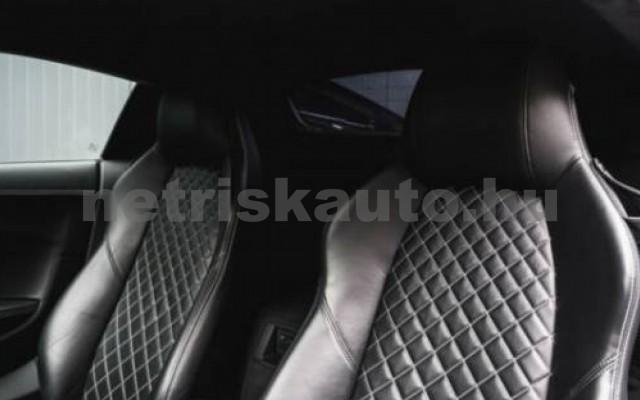 AUDI R8 személygépkocsi - 5204cm3 Benzin 109554 11/12