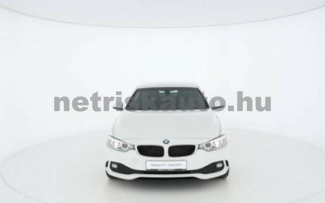 BMW 420 személygépkocsi - 1995cm3 Diesel 42719 3/7