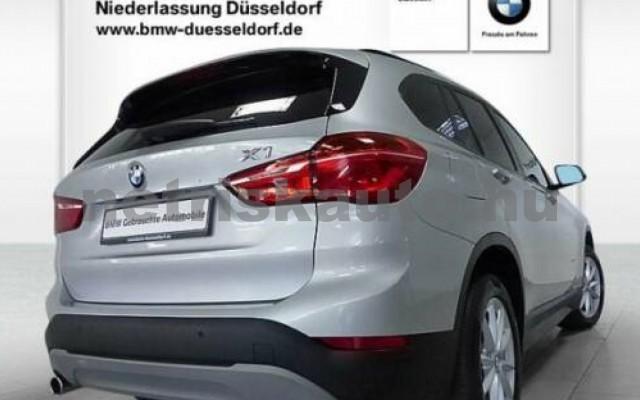 BMW X1 személygépkocsi - 1995cm3 Diesel 55708 2/7