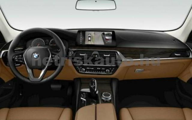 BMW 540 személygépkocsi - 2998cm3 Benzin 42896 3/6