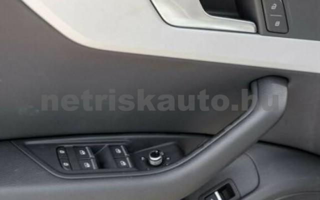 A5 45 TDI Basis quattro tiptronic személygépkocsi - 2967cm3 Diesel 104638 7/8