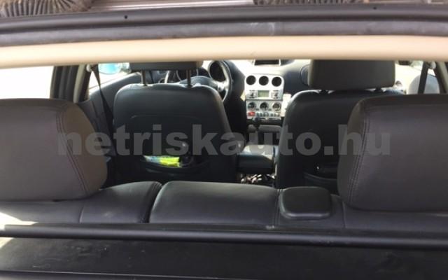 ALFA ROMEO 156 2.5 V6 Distinctive személygépkocsi - 2492cm3 Benzin 44737 8/11