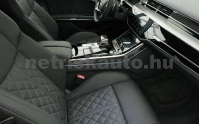 S8 személygépkocsi - 3996cm3 Benzin 104902 7/10