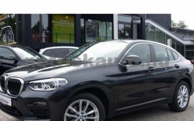 X4 személygépkocsi - 1995cm3 Diesel 105255 2/11