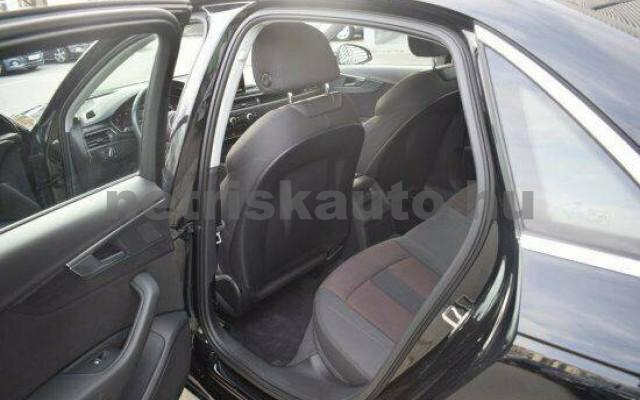 AUDI A5 3.0 V6 TDI quattro S-tronic [5 sz.] személygépkocsi - 2967cm3 Diesel 42379 5/7