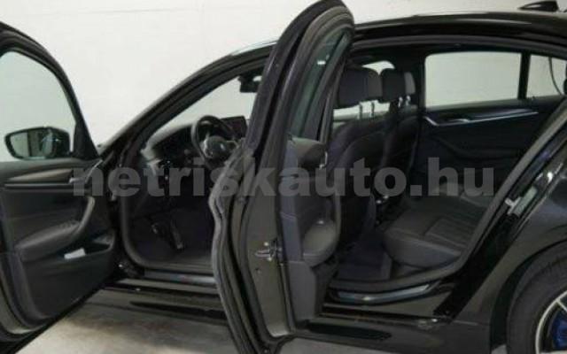 530 személygépkocsi - 2993cm3 Diesel 105137 4/10