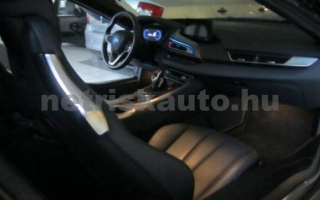BMW i8 személygépkocsi - 1499cm3 Hybrid 55870 6/6