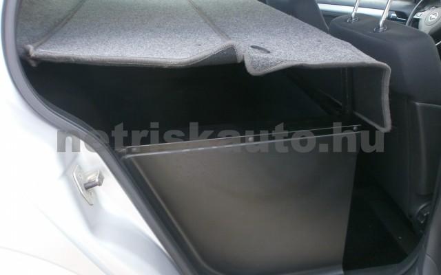 OPEL Astra 1.7 CDTI Business tehergépkocsi 3,5t össztömegig - 1686cm3 Diesel 109039 9/10