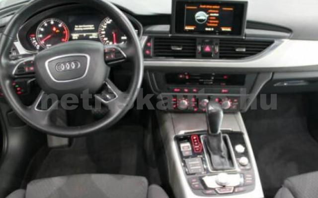 A6 személygépkocsi - 1798cm3 Benzin 104696 11/12