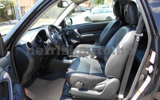 TOYOTA Rav4 2.2 D-4D X Leather személygépkocsi - 2231cm3 Diesel 18338 6/8