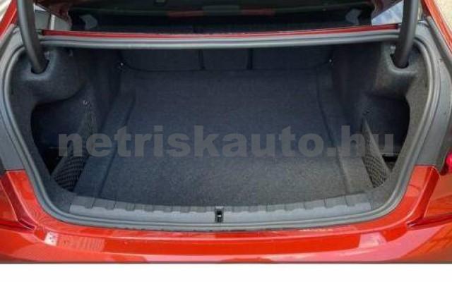 BMW 340 személygépkocsi - 2993cm3 Diesel 105075 8/9