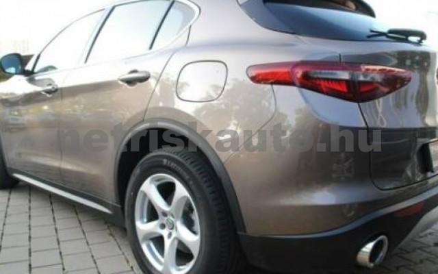 ALFA ROMEO Stelvio személygépkocsi - 2143cm3 Diesel 55033 6/7