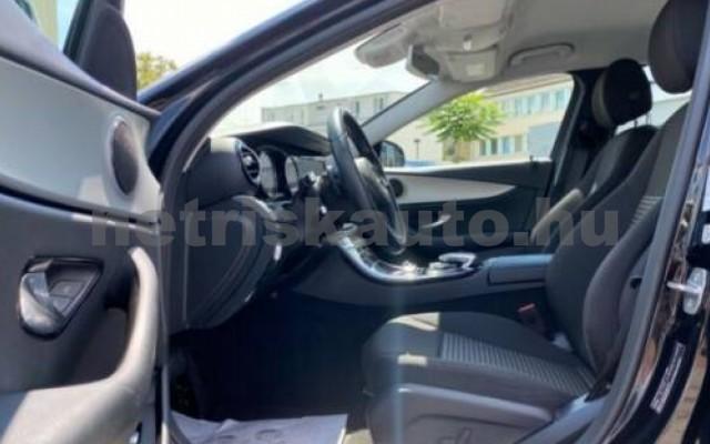 E 250 személygépkocsi - 1991cm3 Benzin 105874 10/12