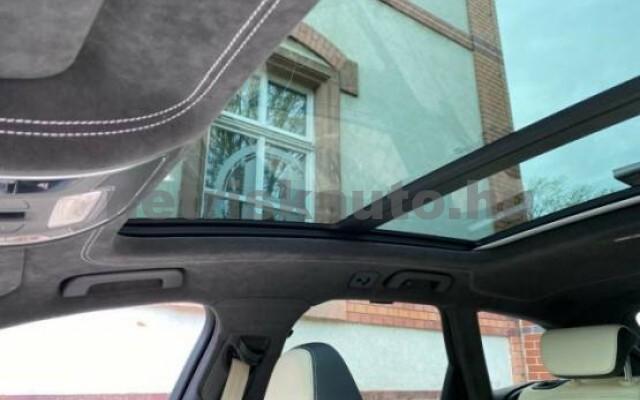 AUDI RS6 személygépkocsi - 3993cm3 Benzin 42502 7/7