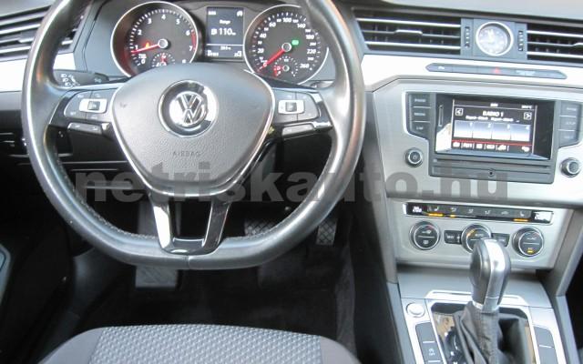 VW Passat 1.4 TSI BMT Trendline DSG személygépkocsi - 1395cm3 Benzin 19053 5/12