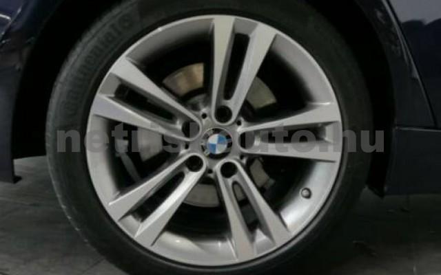 BMW 335 személygépkocsi - 2993cm3 Diesel 55391 3/7