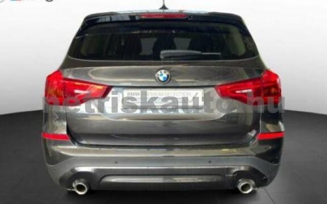 BMW X3 személygépkocsi - 1995cm3 Diesel 110087 4/10