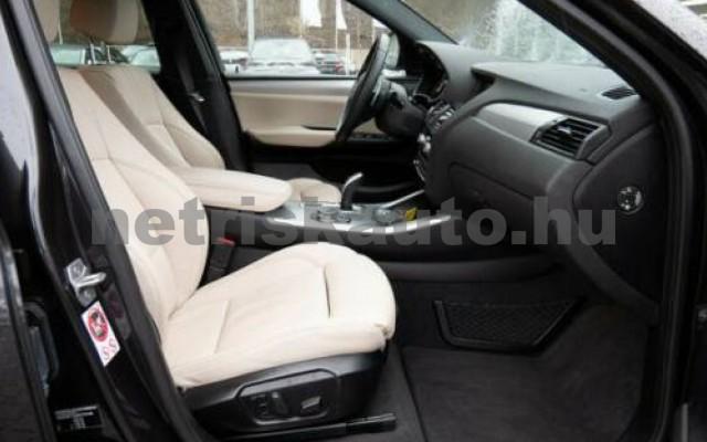 BMW X4 M40 személygépkocsi - 2979cm3 Benzin 55762 2/7