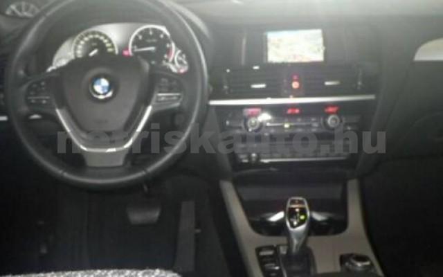 X4 személygépkocsi - 2993cm3 Diesel 105259 6/12