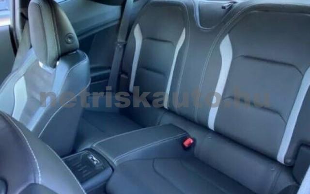 Camaro személygépkocsi - 6162cm3 Benzin 105421 8/8