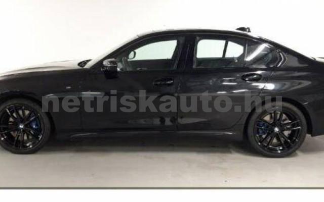 340 személygépkocsi - 2993cm3 Diesel 105074 8/9