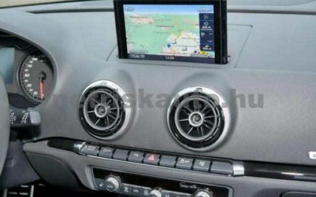 AUDI RS3 2.5 TFSI RS3 quattro S-tronic személygépkocsi - 2480cm3 Benzin 42493 6/7